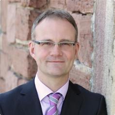 Gerd Jancke Profilbild