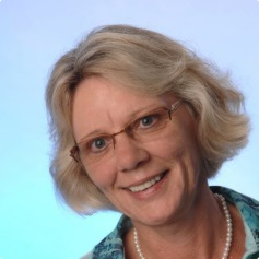 Maren Schaefer Profilbild