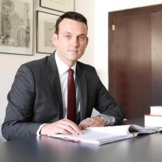 Jan Hilpert Profilbild
