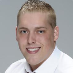 Sebastian Böhmer Profilbild