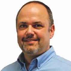 Oliver Eikenroth Profilbild