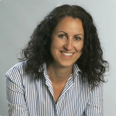 Vicky Wilhelm Profilbild