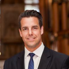 Tim Bütecke Profilbild