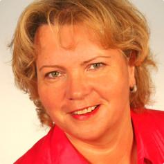 Viola Schmidt Profilbild