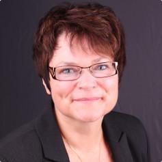 Meike Bayer Profilbild