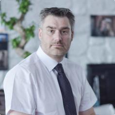 Marcus Brauchle Profilbild