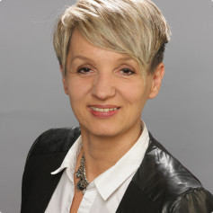 Andrea Pienkny Profilbild