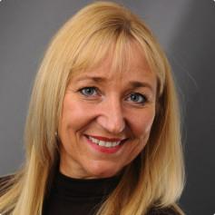 Alexandra Weber-Kertscher Profilbild