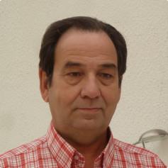 Michael Greune Profilbild