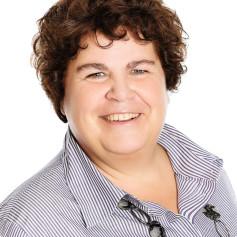 Silke Timmermann Profilbild