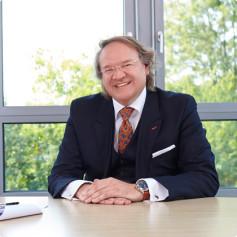 Knut Dugel Profilbild