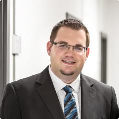 Markus Schulze Profilbild