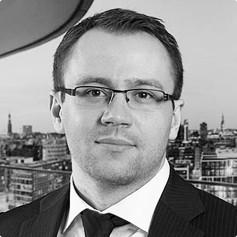 Valerij Sander Profilbild