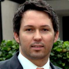 David Philipps Profilbild