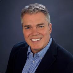 Norbert Lange Profilbild