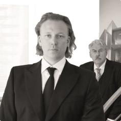 Magnus Freund Profilbild