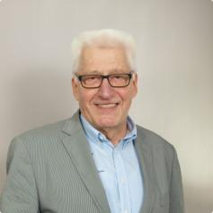 Karl-Heinz Klemme Profilbild