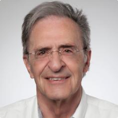 Hans-Georg Birkelbach Profilbild