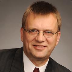 Dietmar Krüger Profilbild