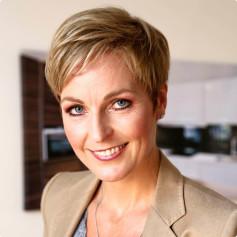 Britta C. Gruttmann Profilbild