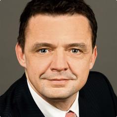 Silvio Herrmann Profilbild