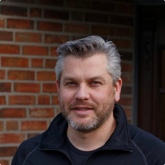 Mark Reinhardt Profilbild