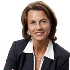 Susanne Brandt Profilbild