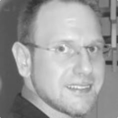 Michael Bauernschmidt Profilbild