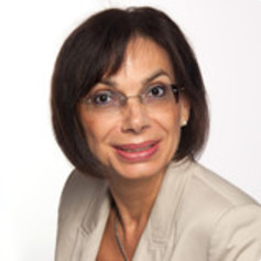 Angelika Herrmann Profilbild