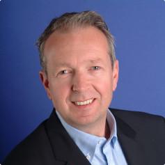 Tim Albrecht Profilbild