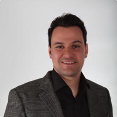 Serkan Celik Profilbild