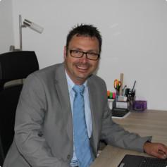 Tobias Schmid Profilbild