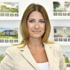 Alexandra Lager Profilbild