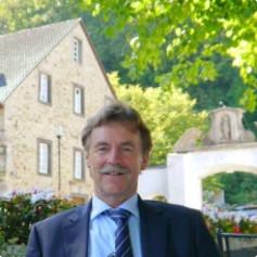 Hans-joachim Damaske Profilbild