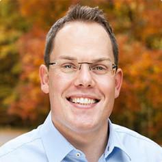 Daniel Bartsch Profilbild
