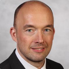 Carsten Siedow Profilbild