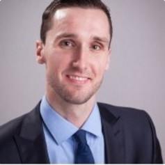 Viktor Brehm Profilbild