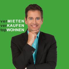 Axel Hartmann Profilbild