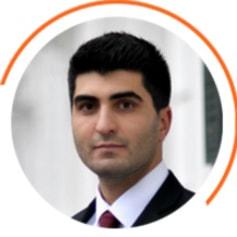 Caglar Tasci Profilbild