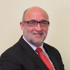 Günter Rappold Profilbild