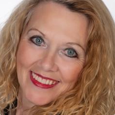 Elvira Engelhardt Profilbild