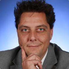 Volker Cramer Profilbild