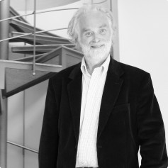 Wilfried Hemmersbach Profilbild