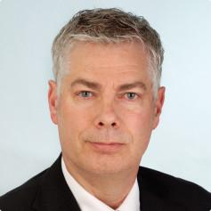 Raymond Knipsael Profilbild