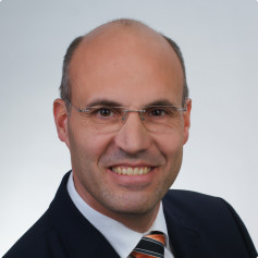 Marcus Willmann Profilbild