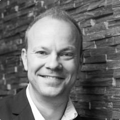 Matthias Klein Profilbild