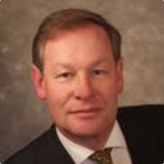 Robert   Graf Pachta Profilbild