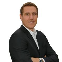 Michael Rascher Profilbild