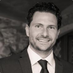 Florian Gillitz Profilbild