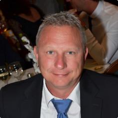 Martin Lill Profilbild